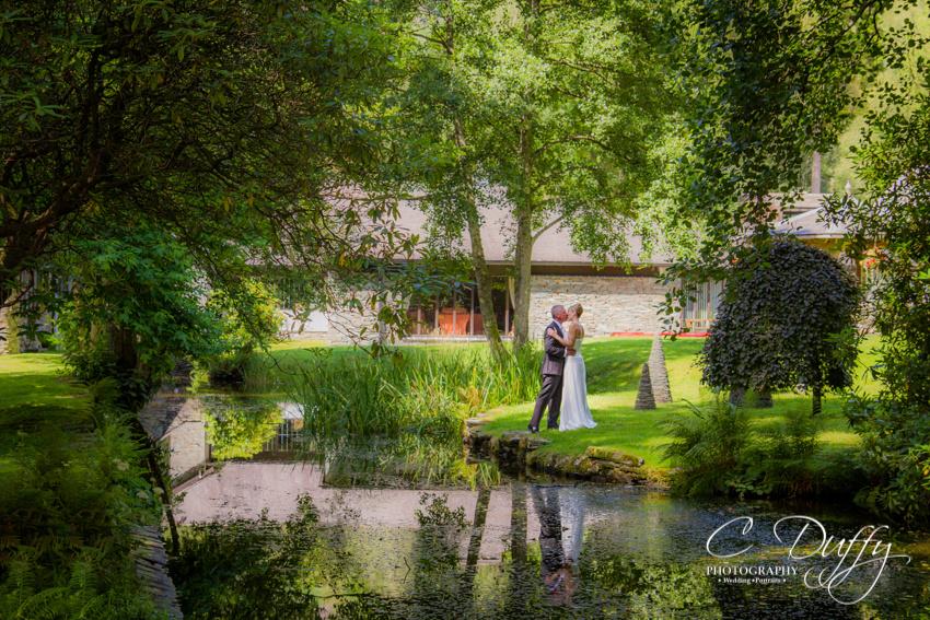 Ian & Helen's Wedding-10477