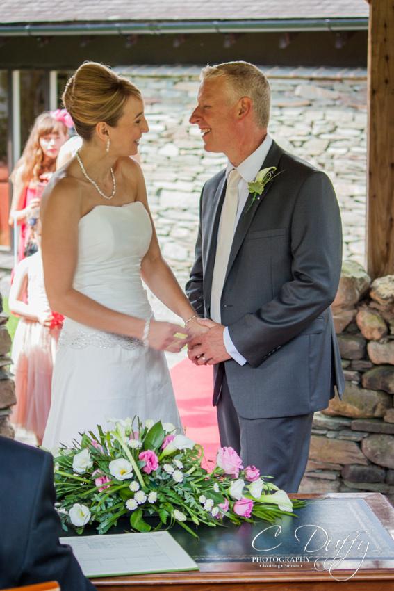 Ian & Helen's Wedding-10175