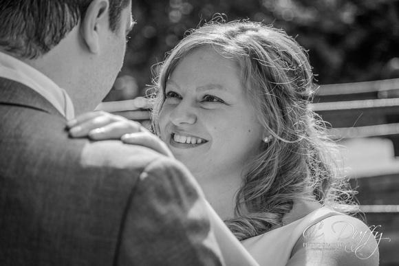 Matthew & Nicola's Wedding-10722