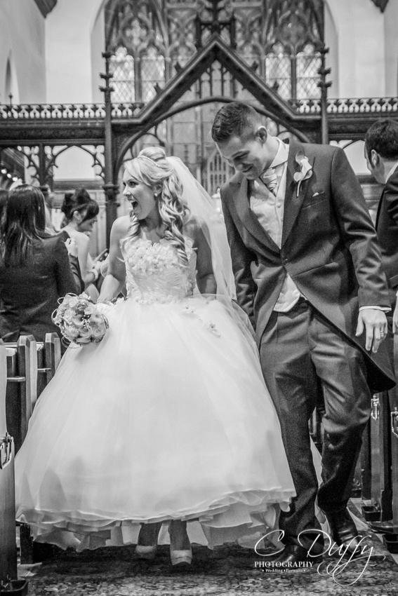 Matt & Sam Wedding-10770
