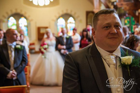Stephen & Gemma wedding-10785