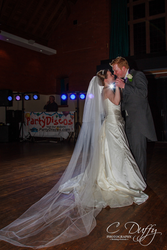 Rob & Laura wedding-11563