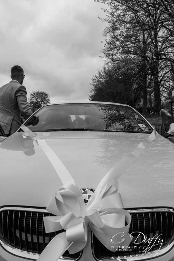 Manchester Wedding Photographer, Wedding Photography