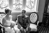 Whitehall Hotel Wedding Photographer-10012