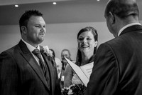Red Hall Hotel Wedding Photographer-10012