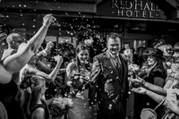 Red Hall Hotel Wedding Photographer-10017