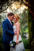 Nutters Restaurant Wedding Photographer-10015