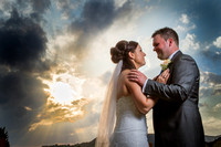 Red Hall Hotel Wedding Photographer-10001