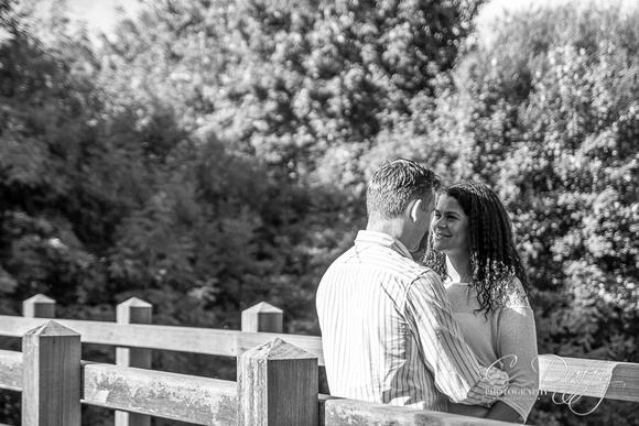 Dhara & Jenny Engagement-10003