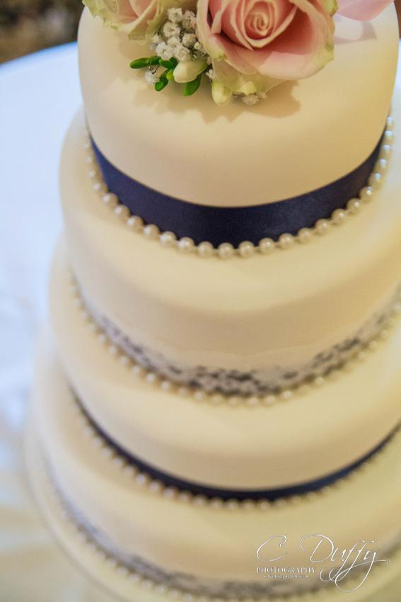 Neil & Natasha wedding-11377