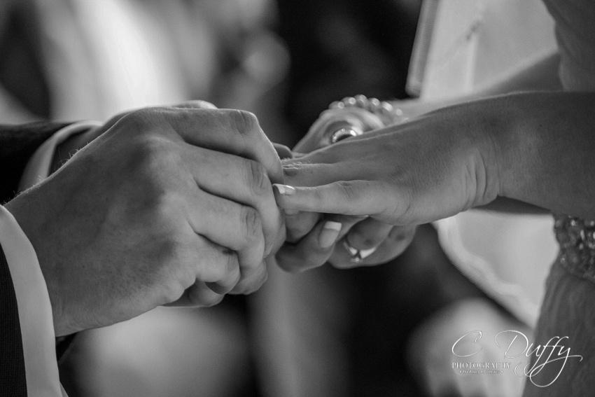 Neil & Natasha wedding-11058