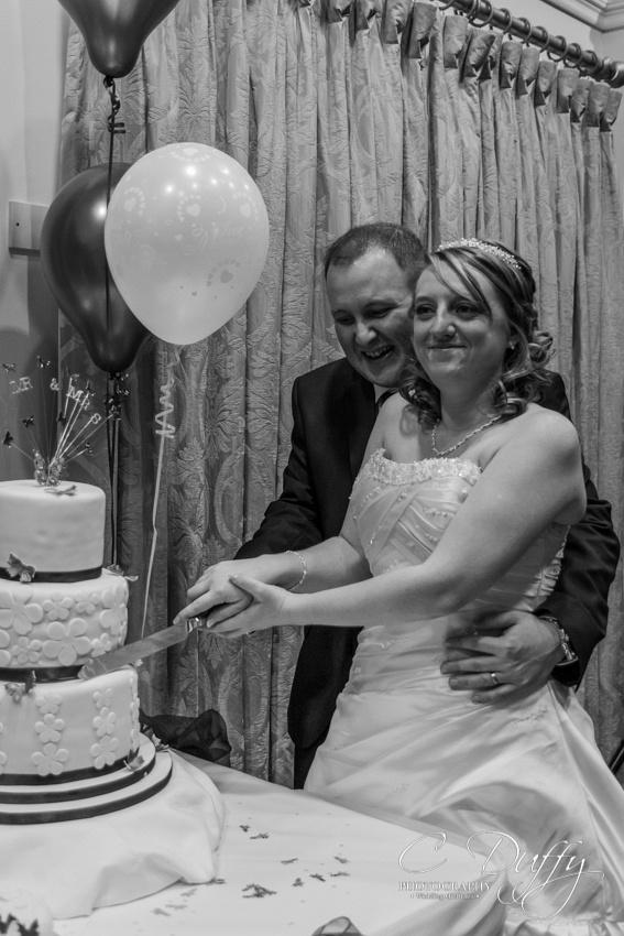Stuart & Emma wedding-11086