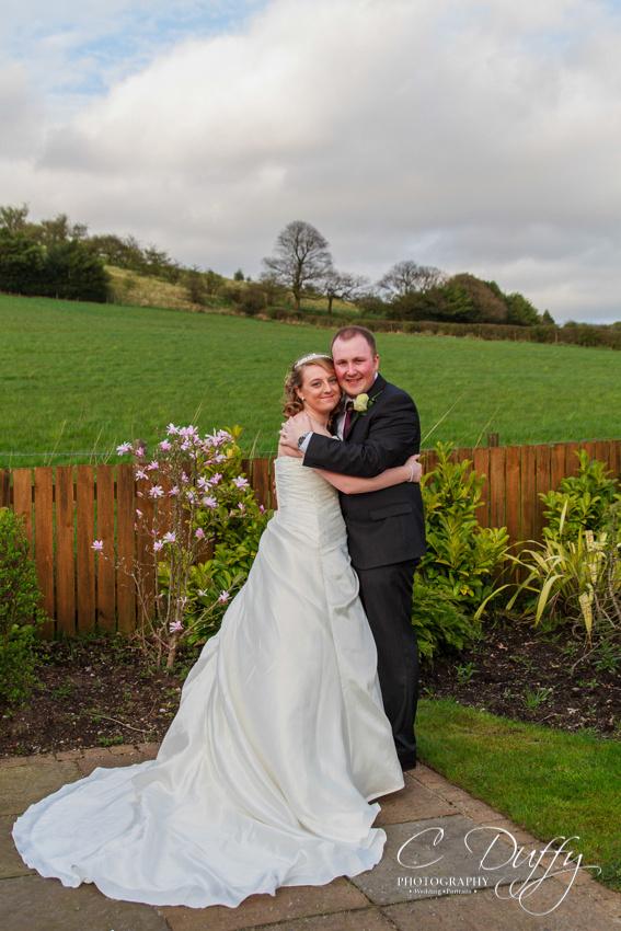 Stuart & Emma wedding-10797