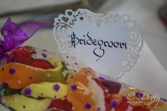 Stuart & Emma wedding-10681