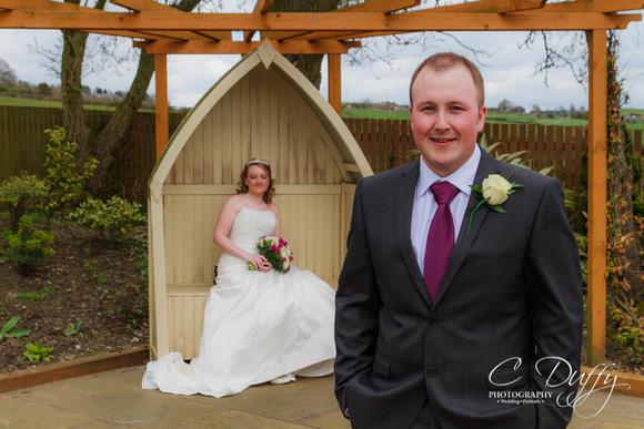 Stuart & Emma wedding-10505