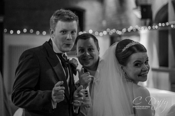 Rob & Laura wedding-11454