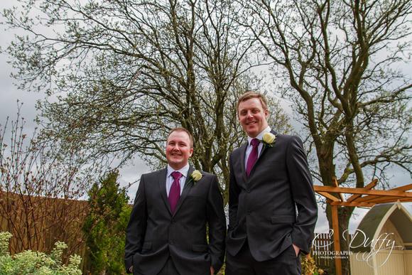 Stuart & Emma wedding-10075