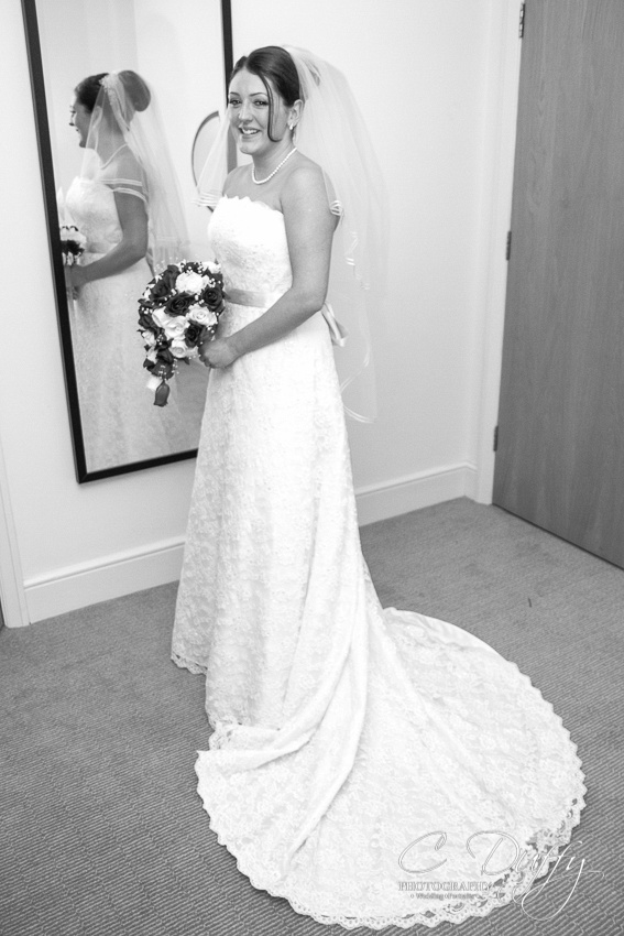 Dan & Kate Wedding-10008