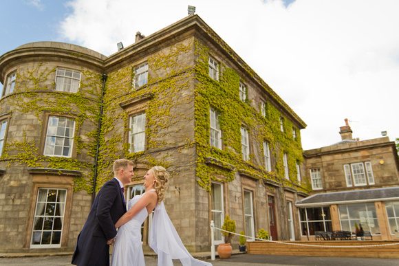 Bolton wedding photographer. C Duffy Photography