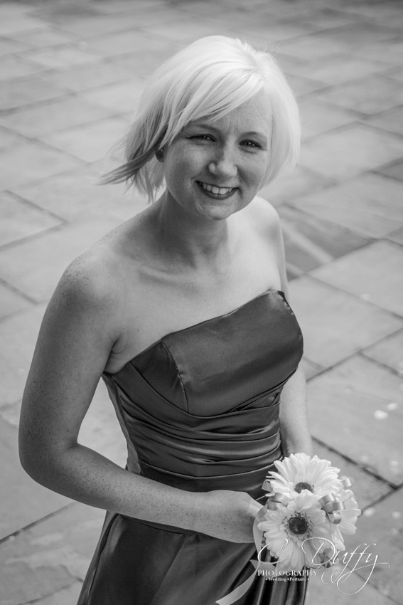 Matthew & Nicola's Wedding-10316