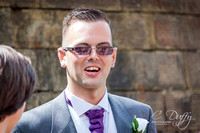 Matthew & Nicola's Wedding-10041