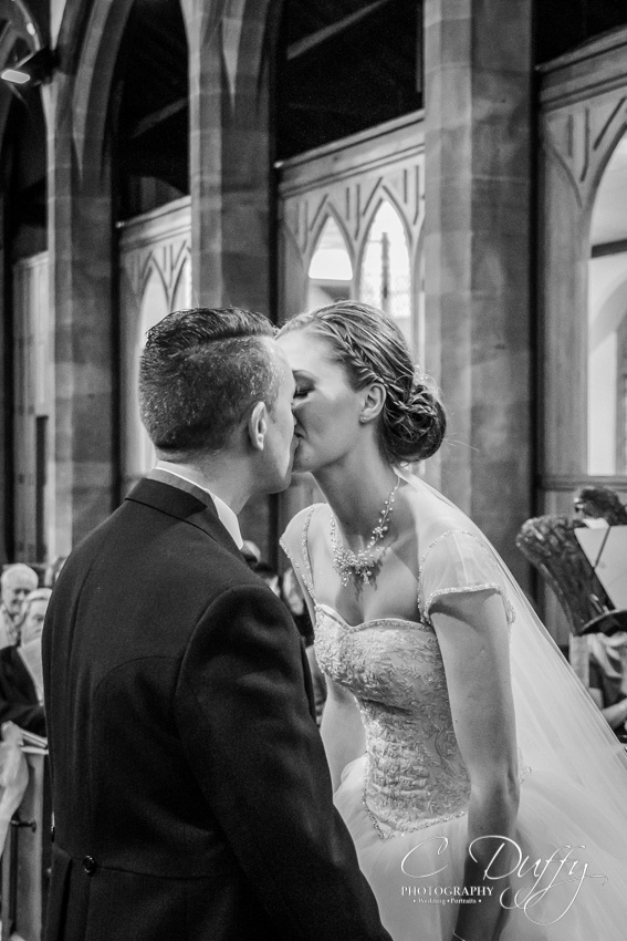 Richard & Katie Wedding Photographs-10506