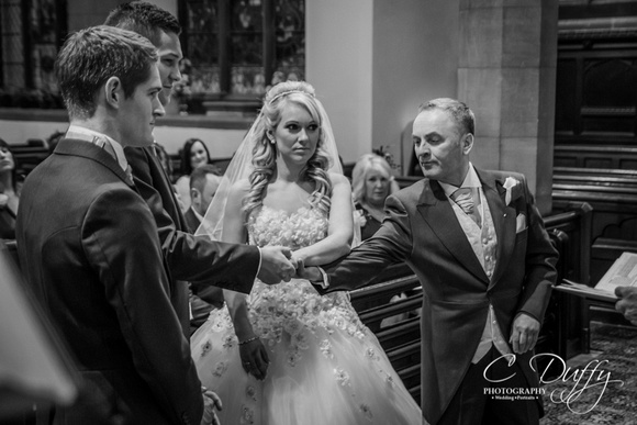 Matt & Sam Wedding-10544