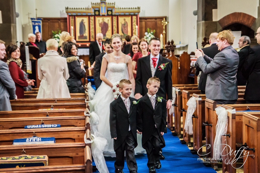 Richard & Katie Wedding Photographs-10599