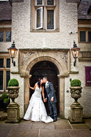 Mitton Hall Wedding Photographer-10020