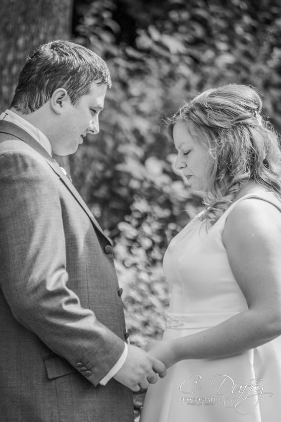Matthew & Nicola's Wedding-10718
