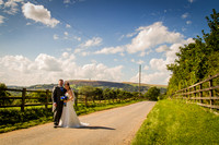 Red Hall Hotel Wedding Photographer-10003