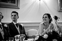 Paul & Hannah Wedding Photographs - Last Drop Village, Bolton-11446