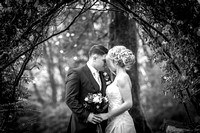 Nutters Restaurant Wedding Photographer-10013